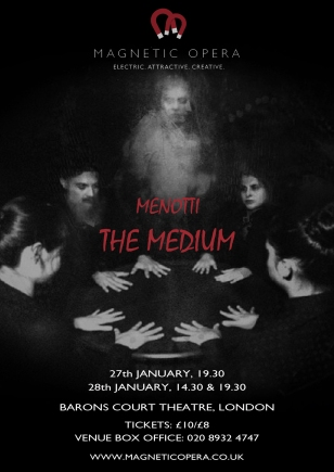 the-medium-poster